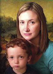Mona Lisa2s