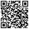 QR-Code ... was für eine Spielerei - aber toll :-)))