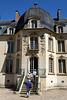 Château de Jeurre
