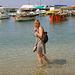 Capri Becky  Ice Cream GR