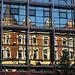 Belfast reflection 1