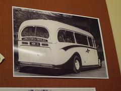 DSCF1379 Longster Bros HDK 15 (photo on display at Nidderdale Museum)