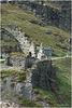 Gateway to Tintagel