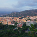 Sorrento GR Cityscape1