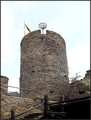 Burg Thurant 152