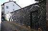 Street-ART - (3x PiP)