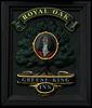 Greene King Royal Oak