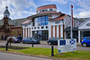 Picture House Campbeltown