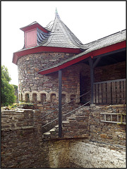 Burg Thurant 156