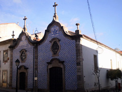Church of Mercy (1873).