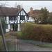 North Oxford Mock Tudor