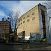 Vinegar Yard warehouse