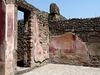 Pompeii- Casa di Venere in Conchiglia