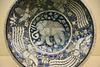 Lisbon 2018 – Calouste Gulbenkian Museum – Bowl with elephant and three phœnixes