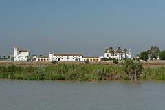 Au fil de l'eau (Guadalquivir)1