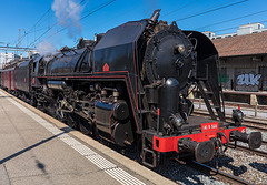 180602 Fribourg 141R 1