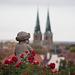 Ausblicke vom Schlossberg s. PiP's