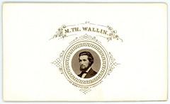 M. Th. Wallin
