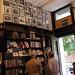 Grolier Poetry Book Shop - Cambridge, MA