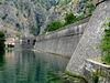 Kotor- Venetian Defensive Wall