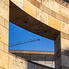 Neue Staatsgalerie (PiP)