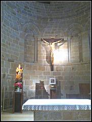 Santa María de Zamarce 7