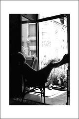 Am Fenster (1999)