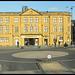 Royal Oxford Sainsbury's