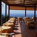 Sorrento Hotel La Badia 1
