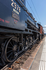 180602 Rotkreuz Be 4 6 C 5 6 3