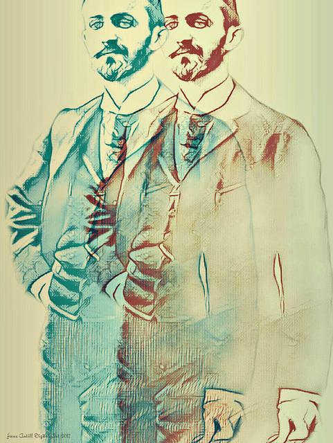 George Eastman (Kodak)