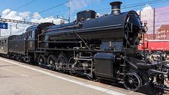 180602 Rotkreuz C 5 6