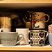 mugs - SSC