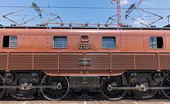 180602 Rotkreuz Be 4 6 2