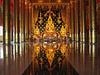 Thailand - Dan Sai, Wat Neramit Wipattasana