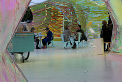2015 Serpentine Pavilion 5