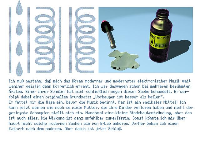 e-lab-karte01-1-vorder