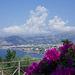 Sorrento Hotel La Badia 4
