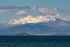 Neuseeland - Lake Taupo und Tongariro Nationalpark