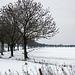East-Fryslân