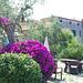 Sorrento Hotel La Badia 5