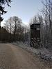 Blankenheim - In der Nähe des Schaafbachtales