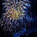 Ein gutes Neues Jahr! Une bonne année! A happy new Year to all!