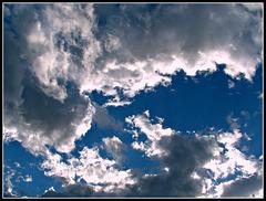 Nubes de paseo 2