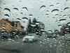 Rain (13.04.2018)