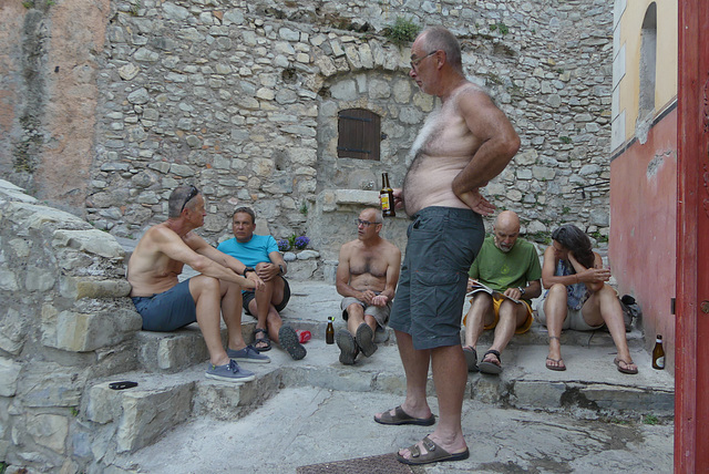 20170617 -24 Randos Touet sur Var (346) al
