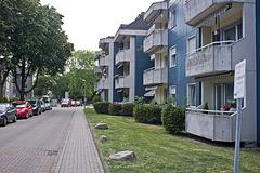 Mülheim a.d. Ruhr
