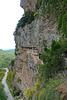 Greece - Kalarrites, Kipina Monastery