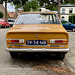 1970 DAF 55 Coupé