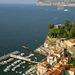 Sorrento GR Harbour 4